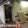 VOGHERA–(AGGIORNAMENTO) L'operaio 39enne di Tortona che oggi ha perso una gamba in un incidente mentre lavorava all'ospedale di Voghera è ancora in gravissime condizioni ma ha superato l'intervento chirurgico con...