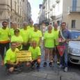 """VOGHERA – Anche quest'anno la provincia di Pavia ha dato il proprio contributo alla Staffetta """"Insieme per non dimenticare il 2 Agosto 1980"""". Così Domenica 30 Luglio, 9 atleti pavesi..."""