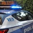 printDigg DiggVOGHERA – La Polizia di stato nelle ultime ore ha effettuato diversi arresti per droga, fra cui uno nella nostra città. Ad agire la Squadra mobile di Milano, che,...