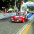 SALICETERME – L'Oltrepò Pavese sarà teatro, a partire da domani, di un evento motoristico che ha segnato un'epoca. Siamo infatti al via dell'edizione 2017 del Rally 4 Regioni, competizione organizzata...