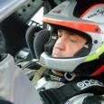 printDigg DiggSALICE TERME – C'è anche Andrea Tigo Salviotti al via del Rally 4 Regioni che si svolge dal 5 all'8 luglio. Il pilota salicese gareggia con una 112 Abarth....
