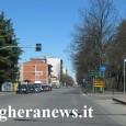 VOGHERA – Sono pochi ma al tempo stesso anche tanti. Almeno 3 auto al giorno passano con il rosso pieno ai semafori della città, con tutto ciò che ne consegue...