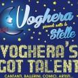 VOGHERA – Anche quest'anno torna in città Voghera Sotto le Stelle, la kermesse che nelle serate estive del giovedì porta in piazza la Voghera che vuole divertirsi senza necessariamente andare...