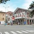 BRALLO- Venerdì sera alle ore 21, presso la sala cinema di Brallo di Pregola, il meteorologo Marcello Poggi, insieme a Gabriele Campagnoli, terranno un incontro per parlare del clima locale...