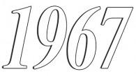VOGHERA – In festa i coscritti vogheresi della classe 1967. Sabato 2 settembre festeggeranno alla grande i loro primi 50 anni. Appuntamento alle 17,30 in Duomo per la santa messa,...