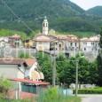 """BAGNARIA – Il prossimo week end a Bagnaria sarà dedicato al patrono San Bartolomeo. Per l'occasione è stata organizzata per sabato 26 agosto la """"Cena sotto le stelle"""". Nel menu..."""