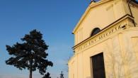 CANEVINO ZAVATTARELLO – Prosegue senza soste anche durante il mese di Agosto la 24esima edizione del Festival Borghi&Valli, organizzata sotto la direzione artistica di Ennio Poggi e Laura Beltrametti. Oggi...
