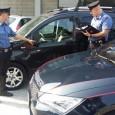 """GODIASCO – E' stato identificato il conducente del mezzo (descritto in un primo memento come un """"Suv"""" scuro, in realtà era un Fiat Scudo) che nel pomeriggio del 14 agosto..."""