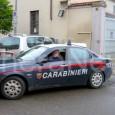 VOGHERA – Grave episodio di violenza in famiglia. E' accaduto ieri pomeriggio in via Di Vittorio, dove una donna, una marocchina di35 anni, è stata picchiata dal marito. L'episodio è...