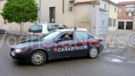 VOGHERA – Grave episodio di violenza in famiglia. E' accaduto ieri pomeriggio in via Di Vittorio, dove una donna, una marocchina di 40 anni, è stata picchiata dal marito. L'episodio...