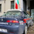VOGHERA- I Carabinieri della Stazione di Voghera hanno tratto in arresto S.I., rumeno 41enne già tratto in arresto il 29 aprile di quest'anno da una pattuglia dell'Aliquota Radiomobile della Compagnia...