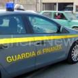 VOGHERA – Nell'ambito dell'azione di controllo e di contrasto all'evasione la Guardia di Finanza di Voghera ha concluso un'attività di polizia tributaria e giudiziaria nei confronti di una ditta individuale,...