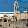 MENCONICO – Il Consiglio Regionale oggi ha approvato un ordine del giorno che invita la Giunta a realizzare una struttura terapeutica per le acuzie psichiatriche in età evolutiva a Menconico....