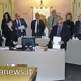VOGHERA – Nella seduta di ieri del consiglio comunale è mancato il numero legale. Per questo l'assembleaverrà ripetuta oggi alle 18. All'ordine del giorno le variazioni di Bilancio per il...