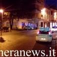 VOGHERA – Si avvicina un nuovo fine settimana e con esso anche i nuovi controlli estivi rafforzati sulle strade iriensi e nelle zone più calde della città da parte della...