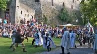 ZAVATTARELLO – Tornano le Giornate Medievali di Zavattarello. Si svolgeranno Martedì 15 e Mercoledì 16 agosto 2017 al Castello Dal Verme Due giorni di grande festa per rivivere le magiche...