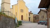 """BAGNARIA – A Bagnaria il 22 settembre alle h21 si terrà un concerto, nella chiesa parrocchiale San Bartolomeo, per commemorare il """"Basso"""" Alfredo Giacomotti a dieci anni dalla sua scomparsa...."""