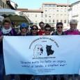 PAVIA VOGHERA – Nei giorni scorsi a Pavia si è svolto un corteo a favore degli animali abbandonati. LEAL Pavia e LAV Oltrepò Pavese, si sono mobilitati insieme per contrastare...