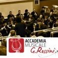 """VOGHERA – """"Voghera È"""" torna ad ospitare l'Accademia Musicale Gioacchino Rossini per l'evento """"Orchestrando insieme"""", che si svolgerà domenica 24 settembre nel """"Giardino delle idee"""" di via Cavallotti. L'orchestra di..."""