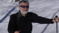 VOGHERA – Nel fine settimana è mancato Aldo Bertone, musicista vogherese dal lungo e ricco curriculum. Bertone, nato il 20 giugno del 1952 nella città iriense, ha compiuto gli studi...