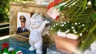VOGHERA – Nei giorni scorsi al cimitero di Voghera è stato commemorato il ventennale della scomparsa delmaresciallo Riccardo Bonn, carabiniere originario di Voghera, caduto in servizio a Cortina nel settembre...