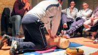 VOGHERA – Si è tenuto sabato pomeriggio alla Sala Zonca il primo corso BLSD (basic life support – defibrillation) dell'Associazione Pavia nel Cuore presso la sede di Voghera. Pavia nel...