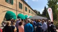 VOGHERA – Una grande festa della solidarietà, dei prodotti tipici e delle tradizioni di un tempo, riportate alla luce attraverso le associazioni del territorio. Alla Villa Pallavicina di Campoferro, a...