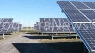 PAVIA – Batterie con una durata lungissima, fino a20 anni: è il brevetto del vogherese Gianni Lisini, ricercatore alla Scuola Universitaria Superiore IUSS Pavia. Gianni Lisini in particolare ha brevettato...