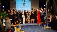 VOGHERA – Domani sera, nell'ambito dell'Iria Castel Festival, si svolgerà, nel cortile del Castello Visconteo di Voghera, l'ormai tradizionale Galà della Moda organizzato dall'ACOL, l'Associazione Commercianti Oltrepò Lombardo, giunto alla...
