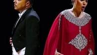 """VOGHERA – Nell'ambito di Iria Castle Festival, Domenica 24 settembre alle ore 21, al Castello Visconteo si terrà il concerto lirico """"Il Maestro di Cappella… l'opera tra Seicento e Settecento""""...."""