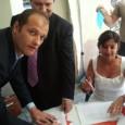 VOGHERA – Ieri il Consigliere Regionale di FI Vittorio Pesato ha presentato un'interrogazione al Consiglio Regionale della Lombardia e all'Assessore competente perché sia affrontato e risolto al più presto il...