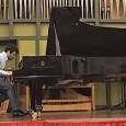 VARZI – Comune di Varzi, associazione Artemusica e associazione Varzi Viva organizzano due concerti che si terranno nella Pieve Romanica dei Cappuccini a Varzi nelle date 8 e 9 settembre....