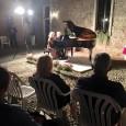 VOGHERA – E' l'ultimo fine settimana in compagnia della 24esima edizione del Festival Borghi&Valli e sono due gli eventi di rilievo in calendario. Il primo èSabato 7 Ottobre a Lungavilla,...