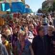 printDigg DiggBRONI – Dedicato alle donne e… a tutti quelli che amano lo shopping! Finalmente, sabato 14 ottobre ritorna a grandissima richiesta a BRONI (Pavia) l'eccellenza dell'unico vero ed originale...