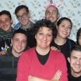 """PAVIA - Martedì 3 ottobre si è svolto il congresso di Arcigay Pavia """"Coming-Aut"""", nel corso del quale sono stati eletti la nuova presidenza, i membri del consiglio direttivo e..."""