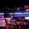 printDigg DiggVOGHERA – E' definitivamente salva la vogherese di 28 anni rimasta coinvolta nella terribile strage di Las Vegas, costata la vita a più di 50 persone (centinaia i feriti)....