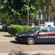 VOGHERA – Ieri sera i carabinieri del Nucleo Operativo e Radiomobile iriense, supportati dai colleghi della Stazione carabinieri di Voghera, hanno tratto in arresto J.R.E., soggetto di 23 anni originario...