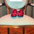 """VOGHERA – Sabato 7 ottobre alle ore 16 a partire dai gradini del Castello si terrà un corteo con """"scarpe rosse"""" e manifesti antiviolenza. L'iniziativa è dell'associazione Chiara, Onlus di..."""