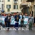 VOGHERA – Oggi è il giorno della protesta. Questa mattina dalle 9 gli studenti dell'istituto Maserati-Baratta fanno sciopero con tanti di corteo lungo le vie centrali della città per protestare...