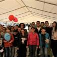 VOGHERA – L'anno scolastico all'Istituto Comprensivo Dante di Voghera è iniziato con numerosi cambiamenti e con immutato entusiasmo da parte dei docenti e con il nuovo dirigente Marco Barbisotti, che...