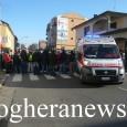 VOGHERA – Un nuovo successo del Comitato spontaneo di Medassino. L'associazione che vigila sulle problematiche della frazione è riuscita a ottenere l'installazione di un'isola salva pedoni lungo via Lomellina. Il...