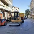 VOGHERA – Una sola corsia di marcia aperta in via Don Minzoni, con direzione da piazza Meardi alla stazione ferroviaria. Il settore Polizia Locale ha emesso un'ordinanza per eseguire i...