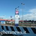VOGHERA – Si amplia la zona commerciale alle periferia est della città. Di fronte a dove oggi sorge il parco commerciale Voghera Est, nascerà una nuova area destinata alla vendita....