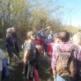VOGHERA – Una settantina di appassionati della natura hanno preso parte, Sabato 7 Ottobre scorso, alla passeggiata alla scoperta della fauna e della flora del tratto del Torrente Staffora che...