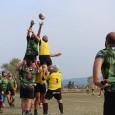 VOGHERA – Buona la prima. Il Rugby Voghera inizia bene il campionato C2 (Serie C2 Lombardia Girone 1) con una bella vittoria in casa contro il Rosafanti. Prima partita di...