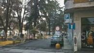 """VOGHERA – Il Comune mette in campo anche la """"luce"""" contro il degrado di piazza san Bovo. Nuove lampade al Led questa settimana sono state infatti installate sui pali già..."""