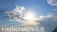 """VOGHERA – Il meteo curato da Marcello Poggio prevede un week-end estivo. Ecco come lo spiega il meteorologo oltrepadano. """"E' davvero straordinaria l'ondata quasi estiva che già sta interessando le..."""