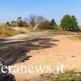 TORRAZZA COSTE – L'hanno fatta esplodere questa mattina all'intero della cava che sorge lungo via Emilia, di fronte a Rega impianti. Hanno provocato una doppia esplosione, la prima con cui...