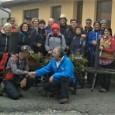 VOGHERA – Una ventina di escursionisti hanno partecipato al Trekking sull'alta via dei monti liguri. Proposto dal Comitato Soci COOP ed Atletica Pavese di Voghera il 1° Ottobre. Una lunga...