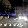 VOGHERA – Sabato scorso dalle 18 fino alle 2 la Polizia locale ha svolto un controllo stradale straordinario programmato dalla Regione Lombardia e denominato «Smart». Durate i servizio sono stati...